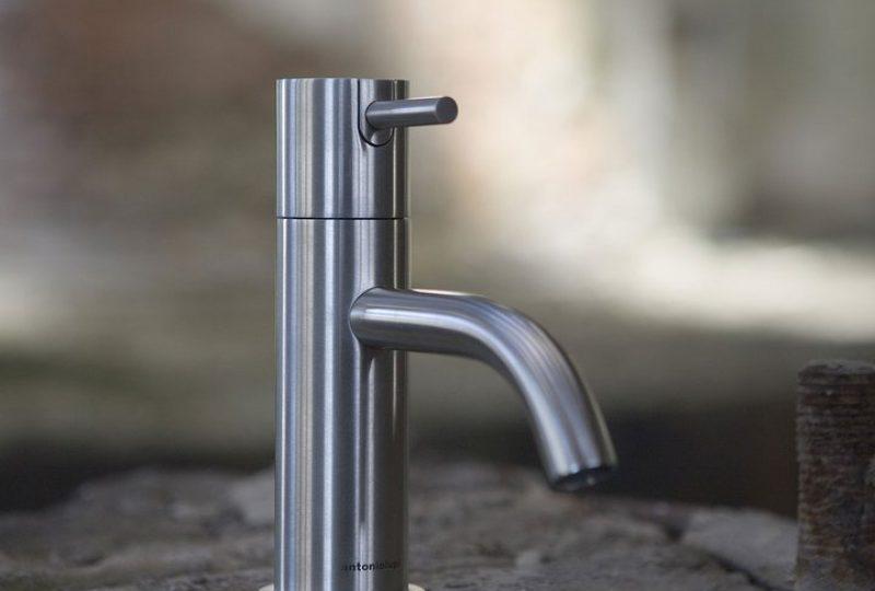 1589551840150_01_al_rubinetti005web