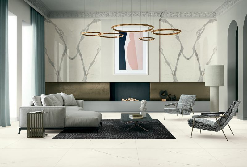 8583_z_CDE-vanity-biancostatuario-glossy-vanity-biancoluce-touch-living-001