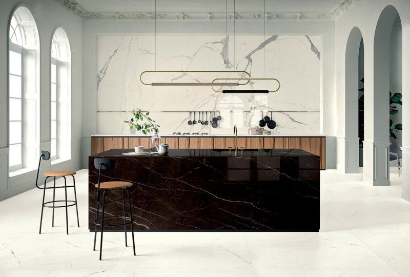 8588_z_CDE-vanity-biancostatuario-glossy-vanity-biancoluce-touch-vanity-darkbrown-glossy-Kitchen-001