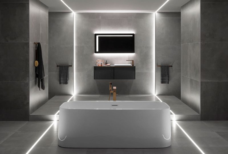 Ambiance-Collection-LOUNGE