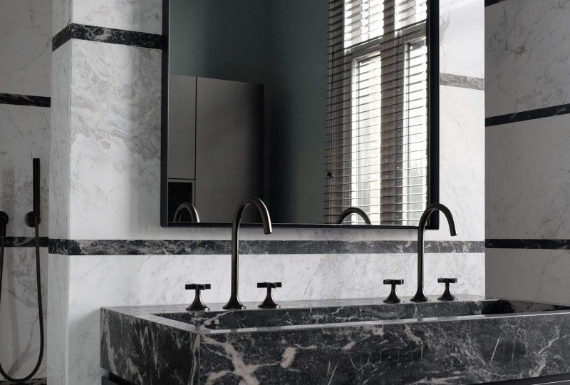 Dornbracht-Bathroom-Villa-Kralingen-2