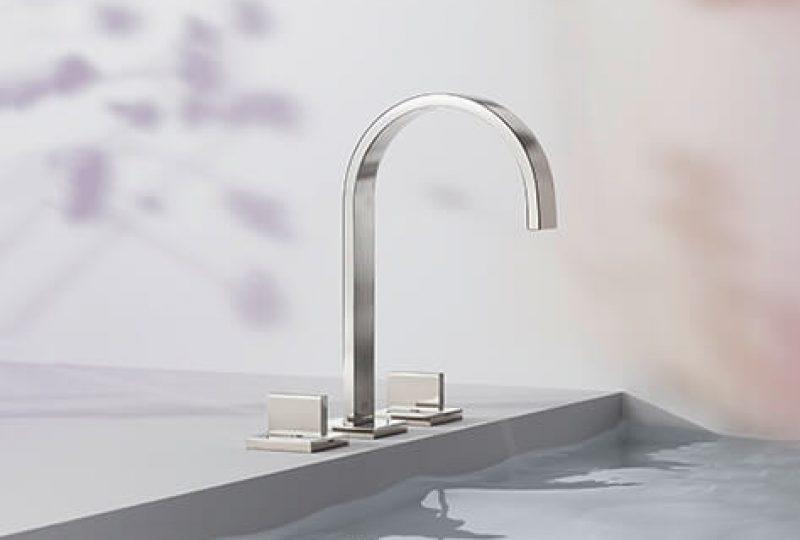 Dornbracht-MEM-platinum-Bathroom-Inspiration