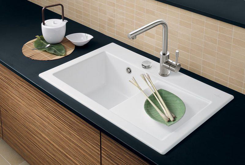 Kitchen-Sinks-0254