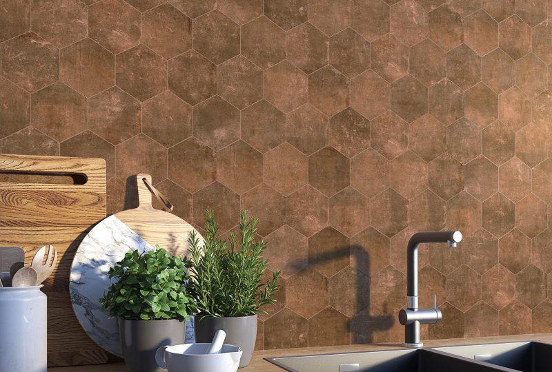 VIVES-Ceramica-METROPOLI-Mosaico-Austin-Caldera-g
