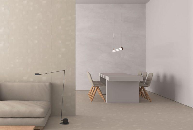 amb-livingceramics-balance-clay-10x10-hr-01-1