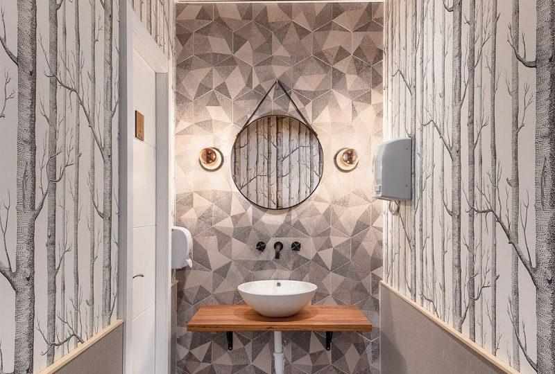 senda-de-omana-aimaestudio-terrazzo-stone-ceppo-di-gre-effect-porcelain-floor-tiles-vivesceramica-8-1280w-1920h