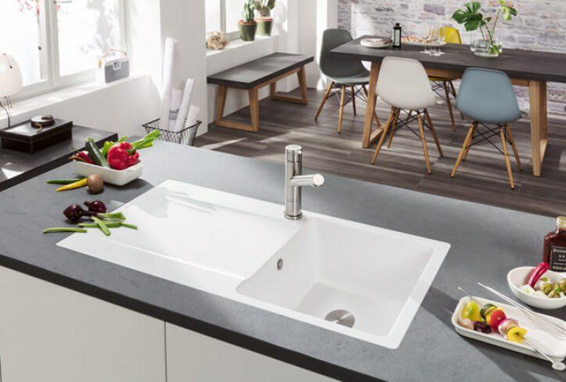 villeroy-boch-kitchen-taps-matching-kitchen-sinks-2-01
